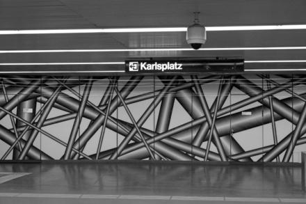 Bild von Krumpschmid