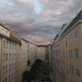 Bild hochgeladen von Ergin