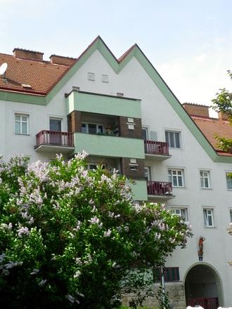 Bild von Hofbauer