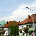 Bild hochgeladen von Hofbauer