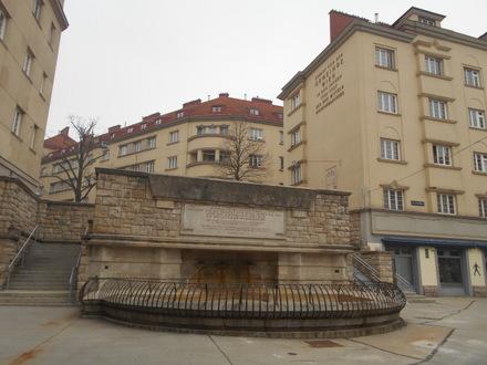 Bild von Sokop