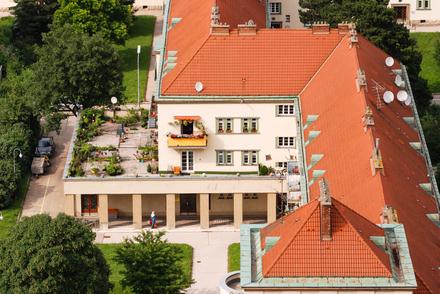 Bild von Pongratz