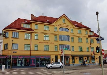Bild von Bartuschka