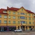 Bild hochgeladen von Bartuschka