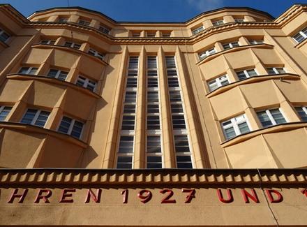 Bild von Urbanek