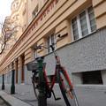 Bild hochgeladen von Urbanek