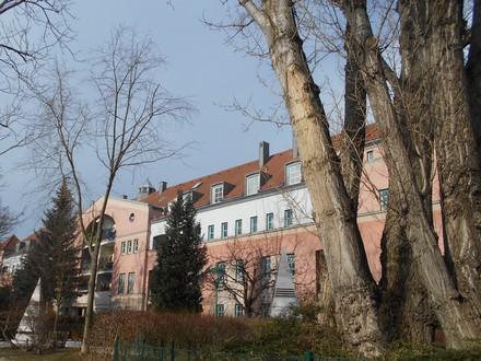 Bild von Rümker